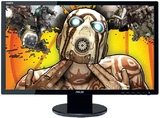 "24"" Asus 2ms Gaming Monitor"