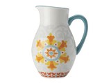 Casa Domani Sunburst Pitcher (2.8L)