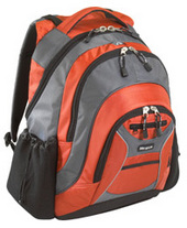 """Targus Feren Backpack Up To 15.4"""""""