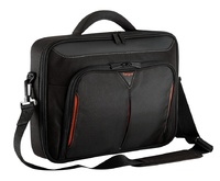 Targus: Classic+ Clamshell Laptop Case - 13-14""