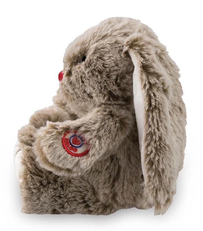 Kaloo: Sandy Beige Rabbit - Small Plush (19cm) image