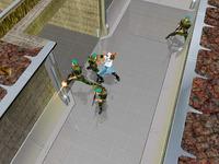 Evil Genius for PC Games image