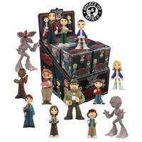 Stranger Things - Mystery Minis (Blind Box)