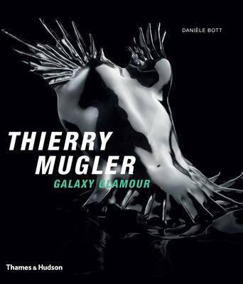 Thierry Mugler by Daniele Bott