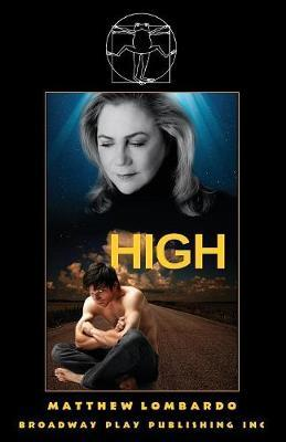 High by Matthew Lombardo image