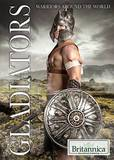 Gladiators by Susan Nichols