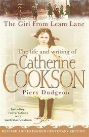 The Girl from Leam Lane by Piers Dudgeon image