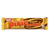 Pixie Caramel Original (50g)