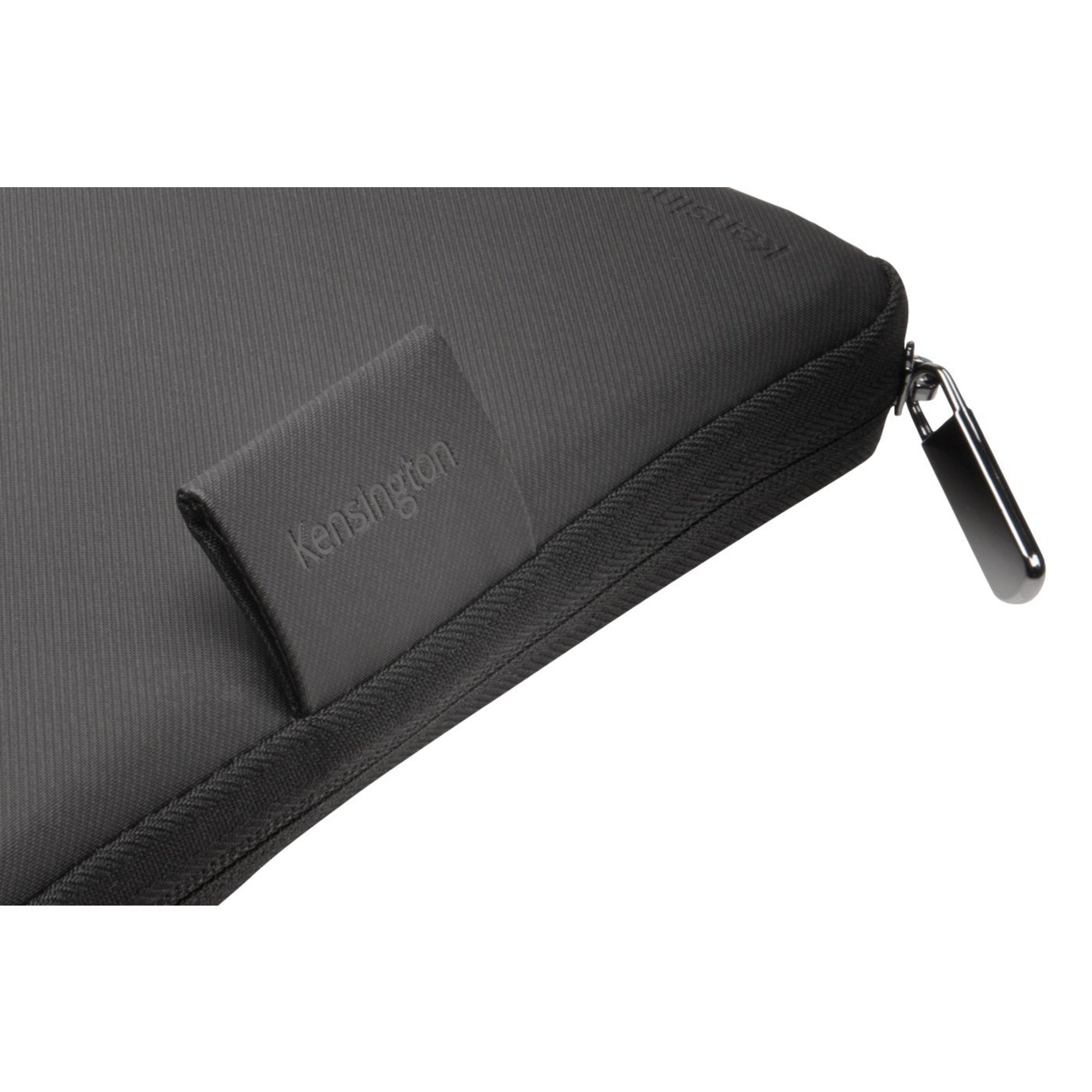 "Kensington LS410 Chromebook Sleeve - 11.6"" image"