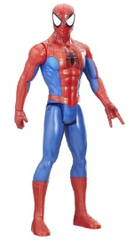 "Marvel: Titan Hero - Spider-Man 12"" Figure"