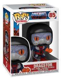 MOTU: Dragstor - Pop! Vinyl Figure