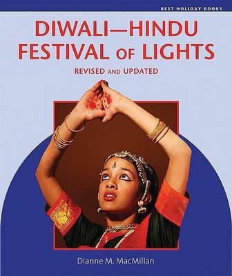 Diwali - Hindu Festival of Lights image