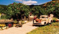 Woodland Scenics Gravel image