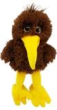 Kev - Kiwi Puppet