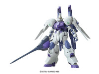 1/100 MG Gundam Kimaris with Booster image
