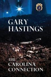 The Carolina Connection by Gary Hastings image