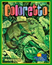 Coloretto image