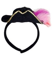 The Wiggles: Captain Feathersword - Costume Headband
