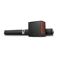 Edifier: S70DB Soundbar / Subwoofer