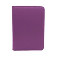 Dex Protection: Dex Zipper Binder 9 - Purple image