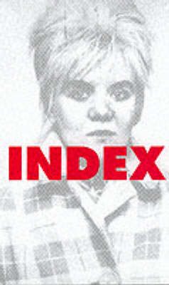 Index by Peter Sotos image