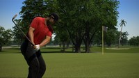 Tiger Woods PGA Tour 13 Collector's Edition for PS3 image