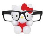 Hello Kitty - Eyeglass Holder