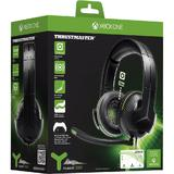 Thrustmaster Y300X Gaming Headset for Xbox One