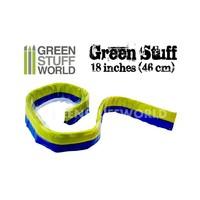 Green Stuff World : Green Stuff Tape (18 Inches)