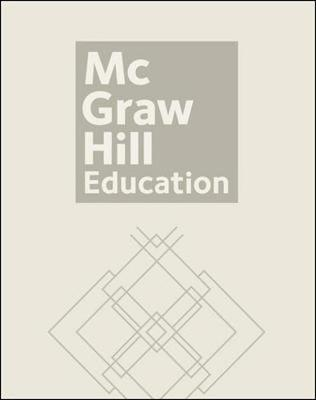 The Pipe Fitter's and Pipe Welder's Handbook by McGraw-Hill Education