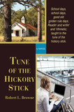 Tune of the Hickory Stick by Robert L Browne