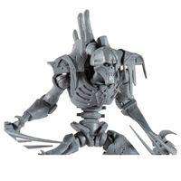 """Warhammer 40k: Necron Flayed One - 7"""" Action Figure"""