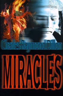Miracles by Charles , Raymond Dillon image