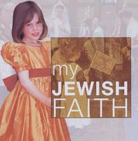 My Jewish Faith by Anne Clark image