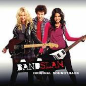 Bandslam: Original Soundtrack by Various