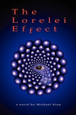 The Lorelei Effect by Michael Alan image