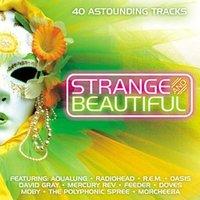Strange & Beautiful by Radiohead
