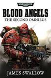 Blood Angels: The Second Omnibus by James Swallow