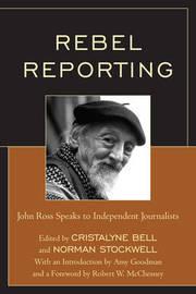 Rebel Reporting