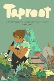 Taproot by Keezy Young image