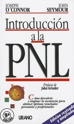 PNL e Saúde, Joseph O'Connor - Livro - Bertrand