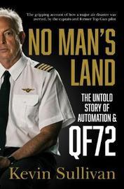 No Man's Land by Kevin Sullivan