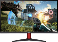 """24.5"""" Acer 1080p 75Hz 1ms FreeSync Gaming Monitor"""