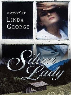 Silver Lady by Linda George image