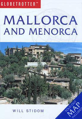 Mallorca and Menorca by Will Stidom