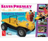 AMT Elvis Meyers Manx 1/25 Model Kit