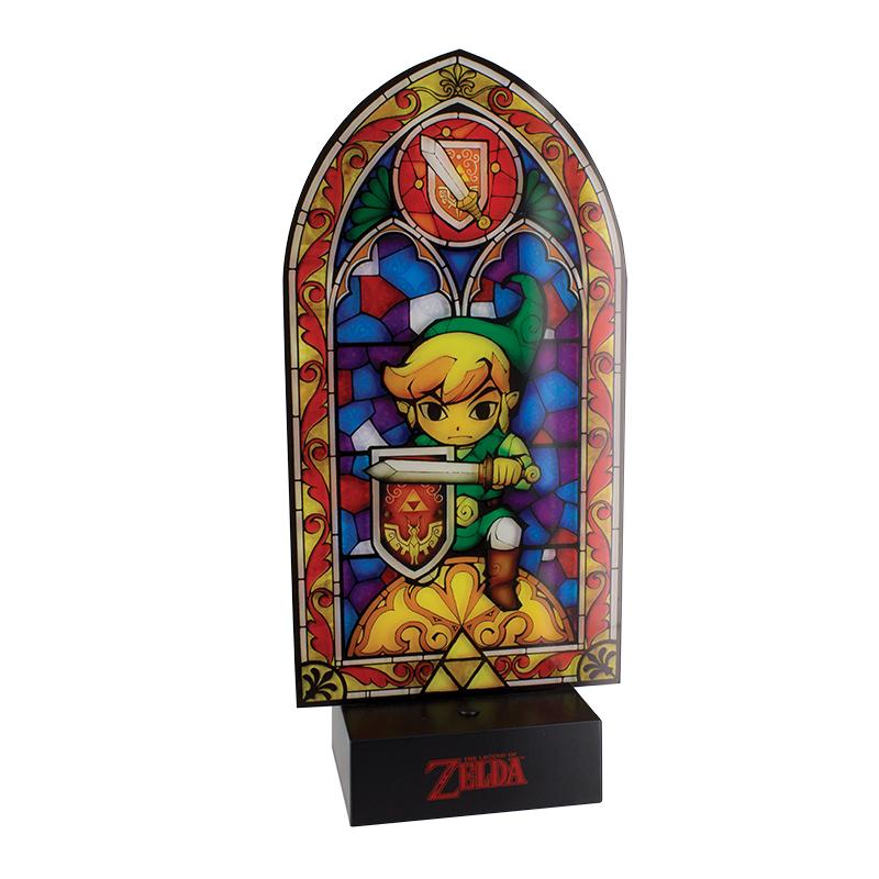 Link's Light image
