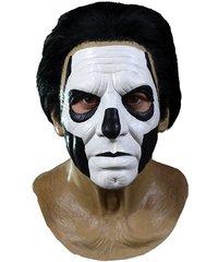 Ghost! Papa 3 Emeritus Mask