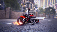 Road Rage for PS4 image