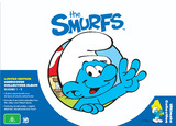 The Smurfs: Ultimate Collection 1 Limited Edition on DVD